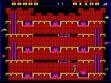Логотип Emulators Castle Assault [SSD]